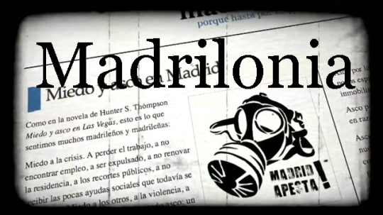 MAdriloniajbig