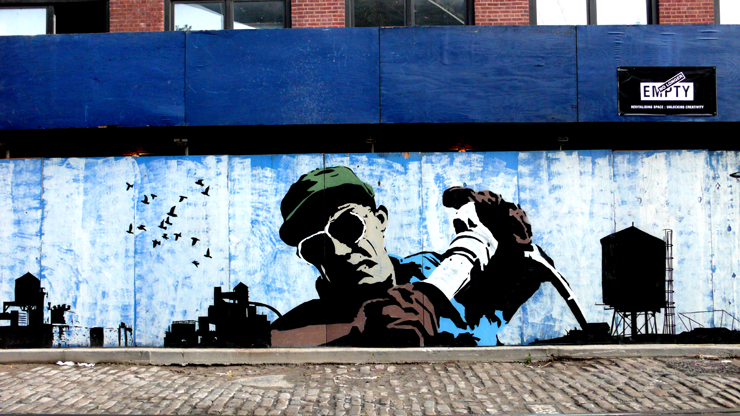 bsa-chris-stain-copyright-jaime-rojo-street-art-saved-my-life-4