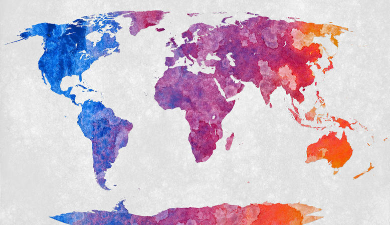 world-map-abstract-acrylic-5