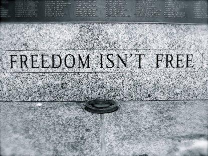Freedom_isn__t_Free_