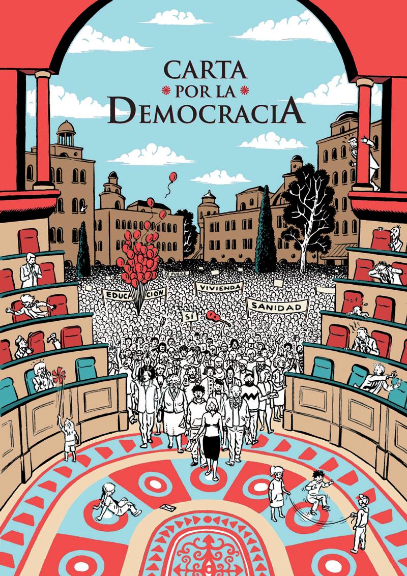 Carta_por_la_Democracia_1pag-1red
